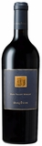 Darioush Signature Merlot 750ML 2013