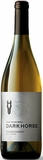 Dark Horse Chardonnay 750ML
