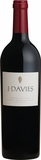 Davies Vineyards Diamond Mountain Cabernet Sauvignon 2014