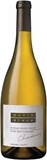 Davis Bynum River West Vineyard Chardonnay 2014