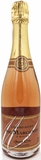 De Margerie Grand Cru Brut Rose Champagne 750ML (case of 6)
