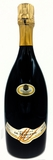 De Margerie Grand Cru Cuvee Speciale Champagne 750ML (case of 6)