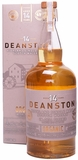 Deanston 14 Year Old Organic Single Malt Scotch 750ML