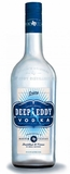 Deep Eddy Vodka 1L