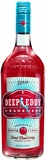 Deep Eddy Cranberry Vodka 1L
