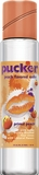 Dekuper Pucker Primal Peach Vodka