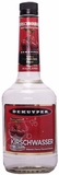 Dekuyper Kirschwasser Cherry Brandy 750ML