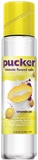 Dekuyper Pucker Lemonade Lust Vodka 1L