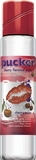Dekuyper Pucker Cherry Tease Vodka 1L