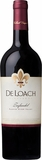 DeLoach Russian River Valley Zinfandel 2012