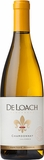 DeLoach Vineyards Chardonnay