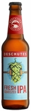 Deschutes Fresh Squeezed IPA 2014