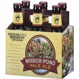 Deschutes Mirror Pond Pale 6PK