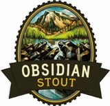Deschutes Obsidian Stout 12oz Bt