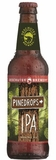 Deschutes Pinedrops IPA 12oz