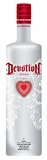 Devotion Vodka (unflavored)