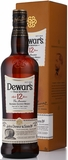 Dewars 12 Year Old the Ancestor Blended Scotch