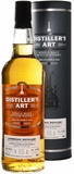 Distillers Art Laphroaig 15 Year Old Single Malt Scotch 750ML