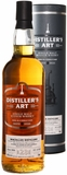 Distiller's Art Macallan 23 Year Old Single Malt Scotch