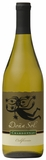 Do�a Sol Chardonnay (case of 12)