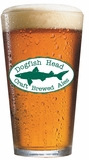 Dogfish Head Variety Pack