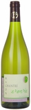 Domaine Barraud Macon Chaintre Pierres Polies (case of 12) 2014