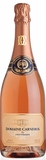 Domaine Carneros Brut Rose Sparkling Wine 750ML
