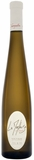 Domaine Champalou Vouvray Cuvee Moelleuse 500ML 2015