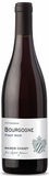 Domaine Chanzy Bourgogne Pinot Noir
