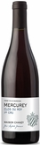 Domaine Chanzy Rully 1er Cru Les Preaux Rouge (case of 12) 2014
