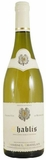 Domaine Chatelain Chablis 750ML (case of 12)