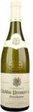 Domaine Chatelain Chablis Fourchaume 750ML (case of 12)