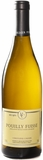 Domaine Cordier Pouilly Fuissy 2013