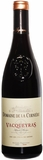 Domaine de la Curniere Vacqueyras 750ML (case of 12)