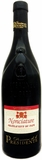 Domaine de la Presidente Chateauneuf-du-Pape Nonciature (case of 12) 2012