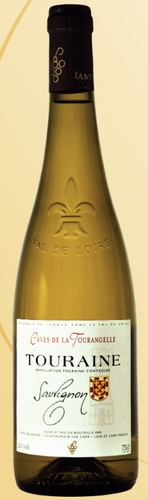 Domaine Guenault Touraine 750ML (case of 12)
