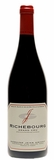Domaine Jean Grivot Richebourg Grand Cru 2013
