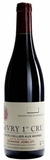 Domaine Joblot Givry Cellier Moines