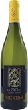 Domaine le Virolys Vire Clesse 750ML (case of 12)