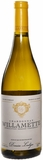 Domaine Loubejac Chardonnay Willamette 750ML (case of 12)