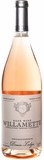 Domaine Loubejac Rose Willamette 750ML (case of 12)
