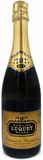 Domaine Luquet Roger Cremant de Bourgogne Brut 750ML (case of 12)
