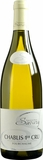 Domaine Savary Chablis Fourchaumes 2015