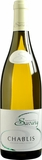 Domaine Savary Chablis Vaillons 2015