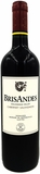 BrisAndes Cabernet Sauvignon 750ML (case of 12)