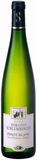 Domaines Schlumberger Pinot Blanc Les Princes Abb�s