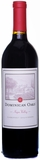 Dominican Oaks Napa Valley Cabernet Sauvignon (case of 12)