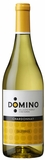 Domino Chardonnay 750ML