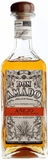 Don Amado Mezcal Anejo 750ML