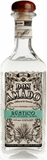 Don Amado Rustico Mezcal 750ML
